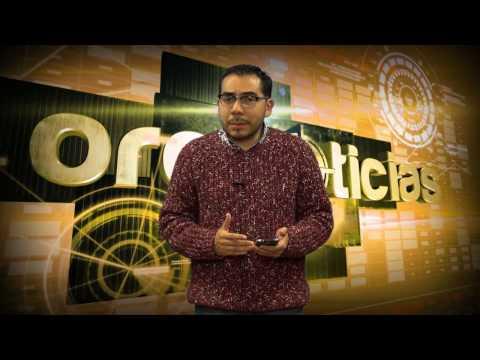 Barra de Opinion con Enrique Huerta - Diciembre 09