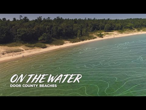 On the Water - Beaches