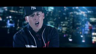Montana The Producer - Kevin Roldan, Cosculluela & Bryan Myers  -  Si Te Quedas (feat. Montana The Producer)