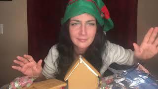 Video Gingerbread Fun After Edibles MP3, 3GP, MP4, WEBM, AVI, FLV Desember 2018