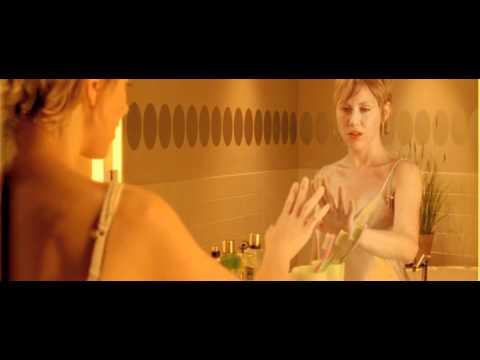 Tekst piosenki Reamonn - Weep po polsku