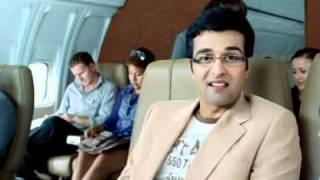 ✅ Vasan Eye Care Ad Tamil Videos