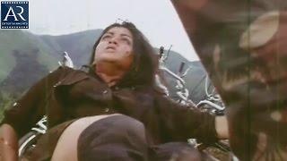 Video Police Bullet Telugu Movie Scenes | Rajinikanth Saved Girl from Villains | AR Entertainments download in MP3, 3GP, MP4, WEBM, AVI, FLV January 2017
