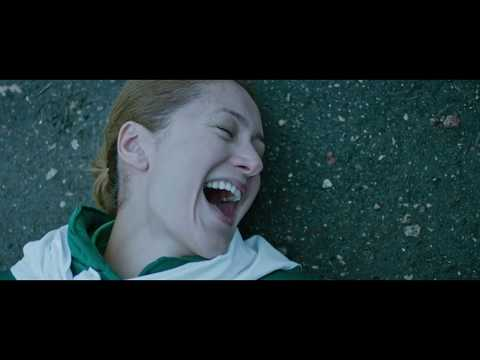 Жги — Трейлер (2017)