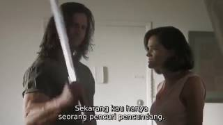 Nonton Sinbad and the war of the furies part 2 Film Subtitle Indonesia Streaming Movie Download