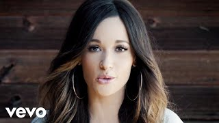 Kacey Musgraves videoklipp Follow Your Arrow