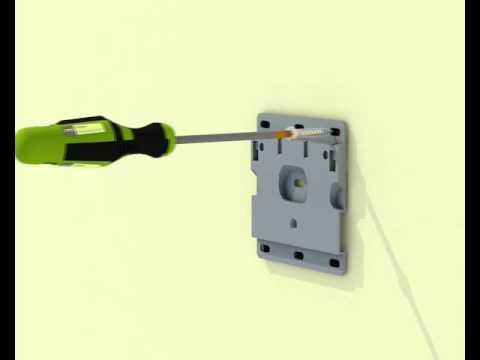 Montageanleitung für Sideboards | Mein Möbeldesign