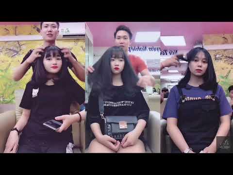 426 Video của Salon chuyến nối tóc Bắc Hugo