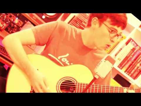 It's Bill Wurtz But On Guitar