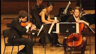 Nonton Dreamscapes Quartet - 2012 winning original composition performance NZCT Chamber Music Contest Film Subtitle Indonesia Streaming Movie Download