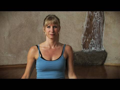 Ujjayi / Victorious Breathing in Yoga