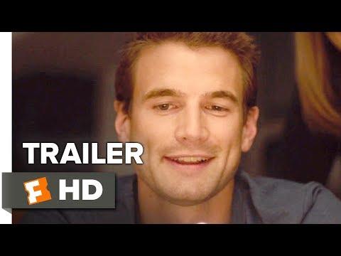 Brampton's Own Trailer #1 (2018) | Movieclips Indie