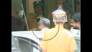 Video Kerala Nun rape case : Bishop Franco reached for interrogation MP3, 3GP, MP4, WEBM, AVI, FLV September 2018