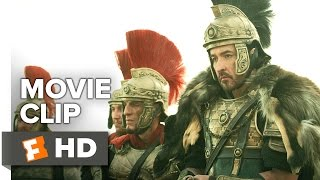 Nonton Dragon Blade Movie Clip   Meeting On The Battlefield  2015    John Cusack  Jackie Chan Movie Hd Film Subtitle Indonesia Streaming Movie Download