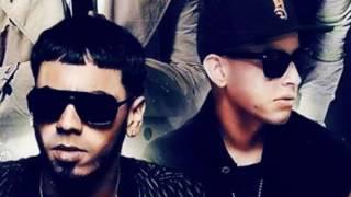 Descargar MP3 de Daddy Yankee Y Anuel Aa