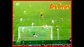 Zicos Traumtor gegen Neuseeland bei der WM 1982