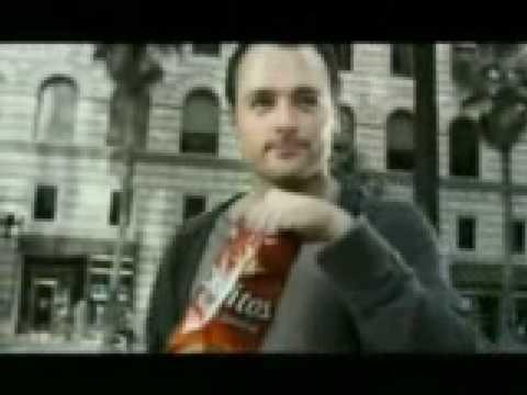 Doritos Lucky Day Super Bowl Ad 2009 – Watch www NFL-Super-Bowls com