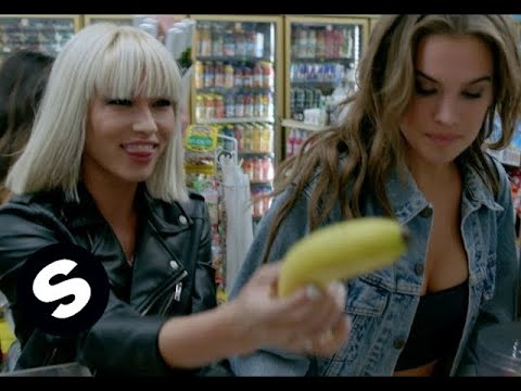 Freak (Official Music Video) - R3HAB & QUINTINO