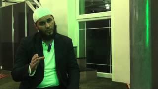 Na thoni disa ajete shëruese të Kuranit - Hoxhë Abil Veseli