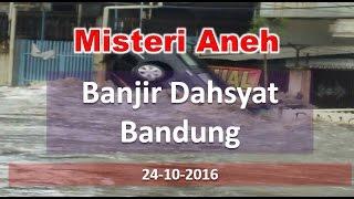 Video Penampakan Saat Banjir Dahsyat Bandung MP3, 3GP, MP4, WEBM, AVI, FLV November 2018