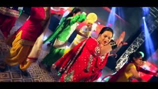 Download Lagu Deepak Dhillon - Kabootri - Full Video - Aah Chak 2014 Mp3