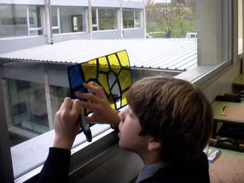 Patrones para vidrieras videos videos relacionados con - Como hacer una vidriera ...
