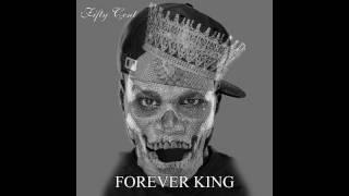 50 Cent - I'm Paranoid - Forever King