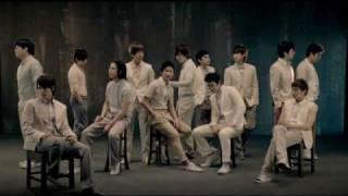 [HQ] 너라고 (It`s You) MV - Super Junior