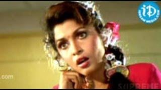 Download Lagu Rose Rose Rose Roja Puvva Song - Allari Priyudu Movie | Rajasekhar | Ramyakrishna Mp3