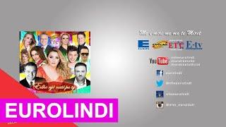 Remzie Osmani - Edhe Një Natë Pa Ty (audio) 2014