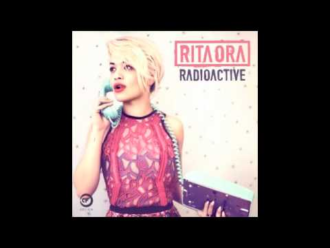Скачать музыку rita ora radioactive