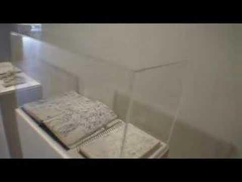 Perimeter Gallery, 210 W. Superior, River North, Chicago, II