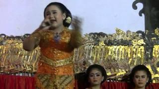Video Tembang Kangen.. Ojo Digondeli.. Dimas Niken Salindri.. MP3, 3GP, MP4, WEBM, AVI, FLV November 2018