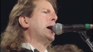 """The Byrds Perform """"Mr. Tambourine Man"""" at the 1991 Inductions"""