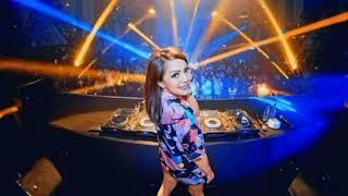 Dj SLOW Terbaru 2017   DESPACITO FULL BASS   DJ MANTAN Mix Terbaru