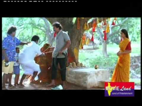 Senthil - dedicated to all tamil makkal :) enjoy.