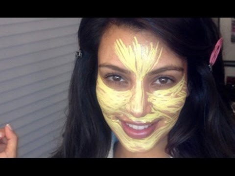 Kim Kardashian Hair lady art - DO I LOOK GAY TO YOU...? CLICK! http://www.youtube.com/watch?v=ZDBKGwNmXaY CHECK THIS OUT!!!! http://youtu.be/UAtJkOk7PKE SUBSCRIBE TO WIN FREE MAKEUP! http:...