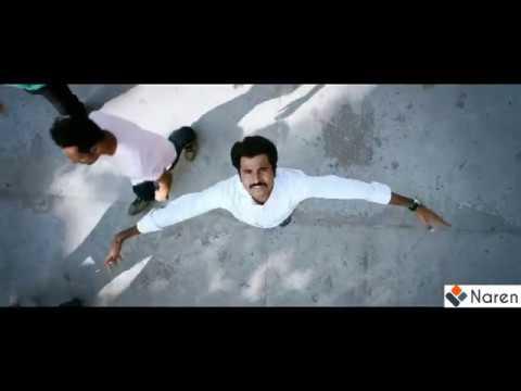 Video Boomi Enna Suthudhey - Edhir Neechal Tamil Whatsapp download in MP3, 3GP, MP4, WEBM, AVI, FLV January 2017