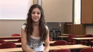 CampusEdu Yurtdışı Dil Okulları - King Education Londra Dil Okulu