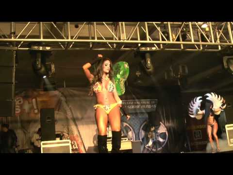 Video Chicas car audio 2011  Bogota Colombia parte 1 download in MP3, 3GP, MP4, WEBM, AVI, FLV January 2017