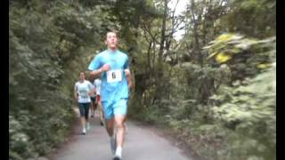 Video 100 km run in Vienna MP3, 3GP, MP4, WEBM, AVI, FLV November 2018