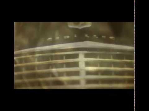 syqem - rewind (new song 2012) online metal music video by SYQEM