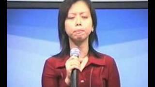 Video Kesaksian Neraka oleh Elizabeth MP3, 3GP, MP4, WEBM, AVI, FLV Juni 2019