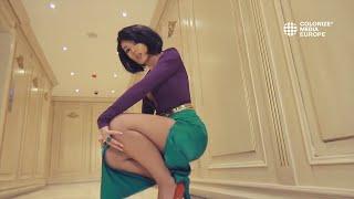 Nora Istrefi - Ski Me Ik (official Music Video)