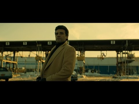 A Most Violent Year (UK Trailer)