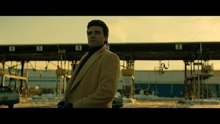 Nonton A Most Violent Year - Official UK Trailer (2015) Film Subtitle Indonesia Streaming Movie Download