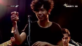 Video B-CLIP #558 FOURTWNTY - Diam-diam Kubawa Satu MP3, 3GP, MP4, WEBM, AVI, FLV Maret 2018