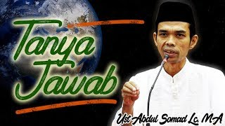 Video Tanya Jawab di Masjid Pasar Sail - Ust Abdul Somad MP3, 3GP, MP4, WEBM, AVI, FLV Agustus 2018