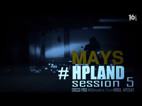 mays-hp-land-session-5-hpls5