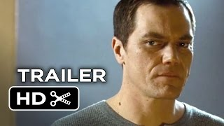 Nonton The Harvest Official Trailer 1 (2015) - Michael Shannon Movie HD Film Subtitle Indonesia Streaming Movie Download
